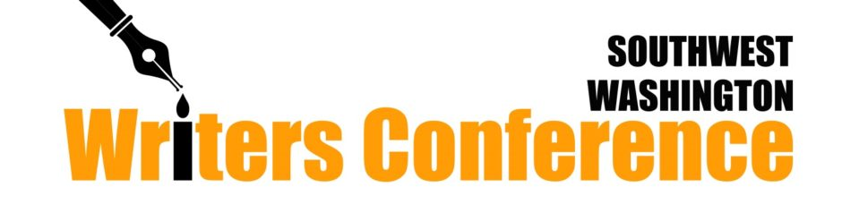 2019 Conference Info | Southwest Washington Writers Conference